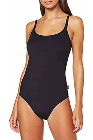 Rosa Faia Women's Perfect Suit Swimming Costume