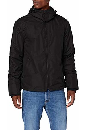 Beach Connection Mike2 Jacket