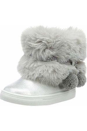 Primigi Baby Girls' Par 44491 Boots