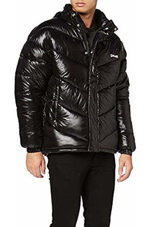 Schott NYC Schott Men's Montana19 Jacket