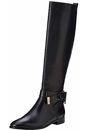 Ted Baker Ted Baker Women's SINTIAL High Boots