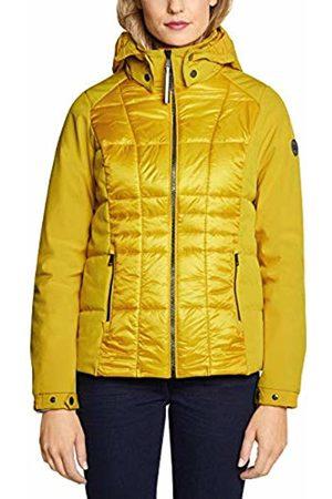 Cecil Women's 201366 Jacket