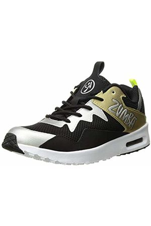 Zumba Fitness Fitness Women's Air Classic Fashion Dance Workout Shoes Fitness ( / 710)