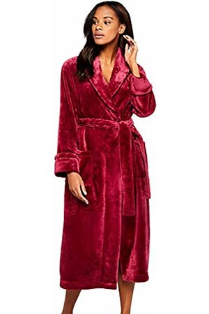 IRIS & LILLY AMZ19FW06 Dressing Gown