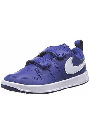 Nike Unisex Kids Pico 5 (PSV) Tennis Shoes