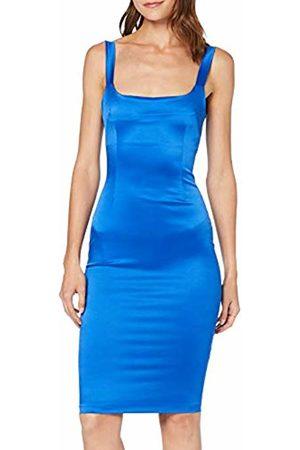 Vesper Women's Lira Party Dress