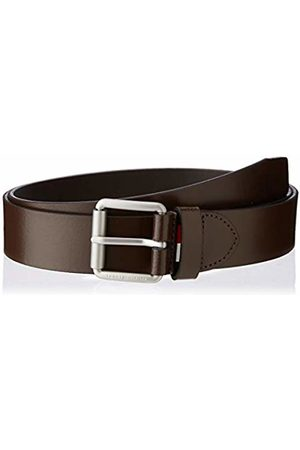 Tommy Hilfiger Men's Downtown Seasonal Belt 3.5 ( 0im)