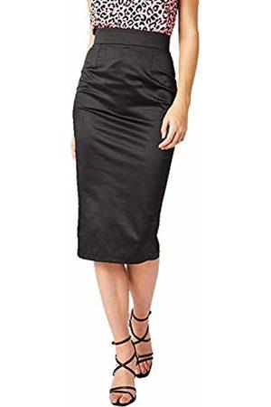 Vesper Women's Rochelle Skirt, ( 000000)