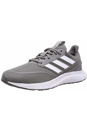 adidas Men's Energyfalcon Training Shoes, Three F17/Ftwr / Two F17 Ee9844