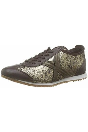 Munich Women's Osaka Fitness Shoes