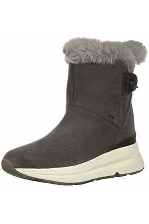 Buy Geox Snow Boots for Women Online   FASHIOLA.co.uk
