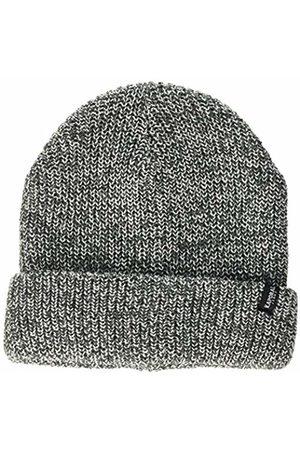 Kaporal 5 Men's Boogy Hat