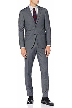 Esprit Collection Men's 079EO2M001 Suit, ( 030)