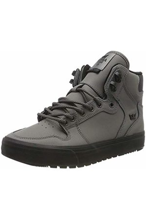 Supra Unisex Adults' Vaider Cold Weather Skateboarding Shoes