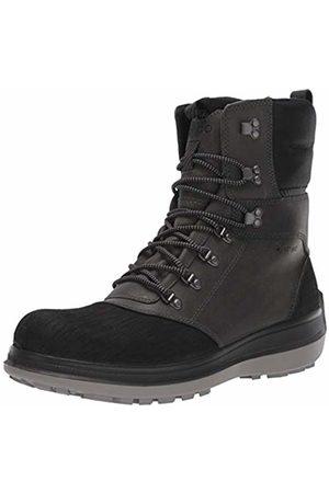 Ecco Men's Roxton Snow Boots