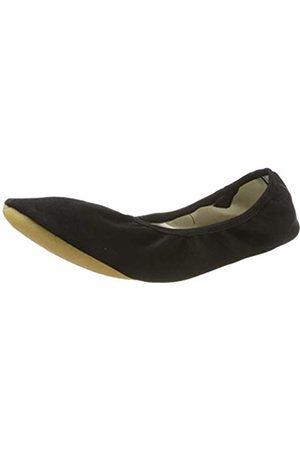 Beck Women's Basic Gymnastics Shoes