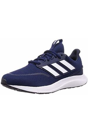 adidas Men's Energyfalcon Training Shoes