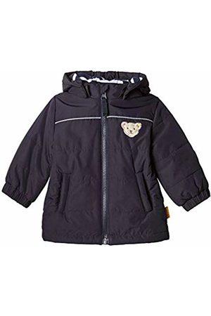 Steiff Baby Boys' Anorak Jacket