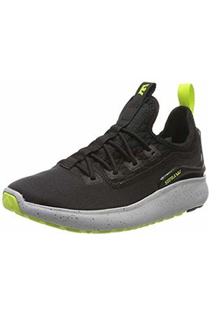 Supra Unisex Adults' Factor Xt Skateboarding Shoes, ( -LT -M 24)