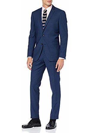 Esprit Collection Men's 099EO2M002 Suit, ( 430)