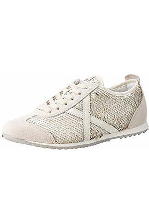 Munich Women's Osaka Fitness Shoes