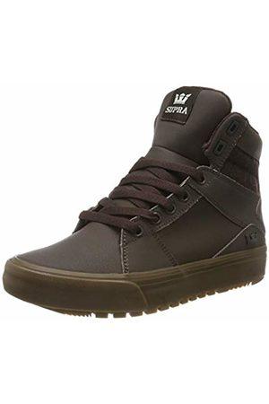 Supra Unisex Adults' Aluminum Cw Skateboarding Shoes