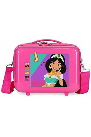Disney (DIYL9) Attitude Princess Infantil
