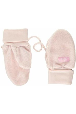 Döll Baby Girls' Fausthandschuhe Fleece Mittens, ( Lady 2720)