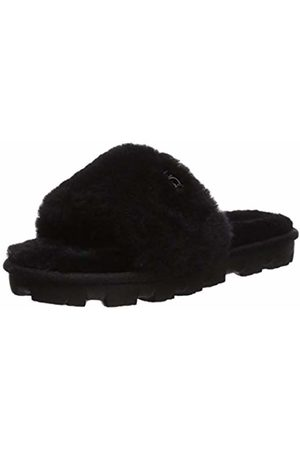 UGG Women's W COZETTE Open Back Slippers