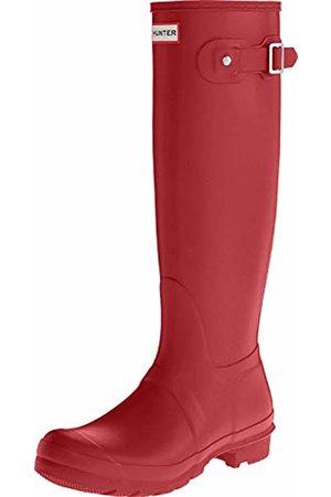 Hunter Original Tall, Women's Wellington Boots
