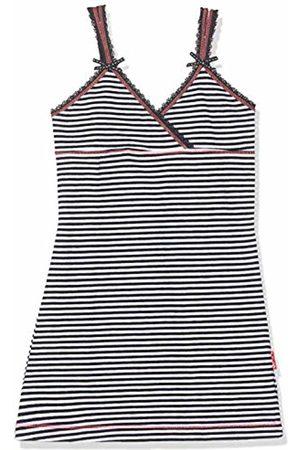 Claesen's ´s Girls Dress Sports Underwear
