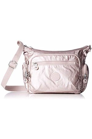 Kipling Womens KI2532 Cross-Body Bag