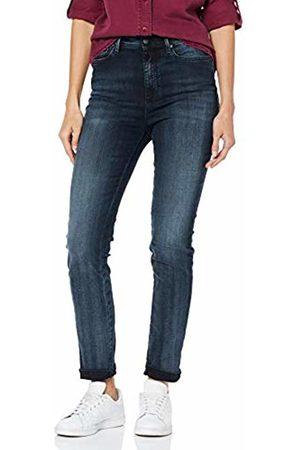 GAS Jeans Women's Soraia X Skinny Jeans, Wg95
