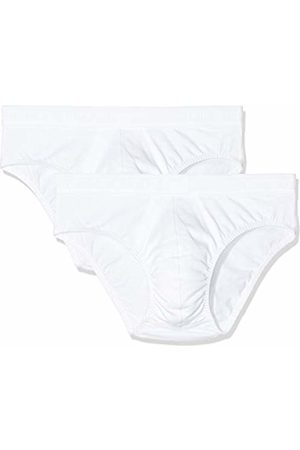 Fruit Of The Loom Men's Sport Brief, 2 Pack Hipsters