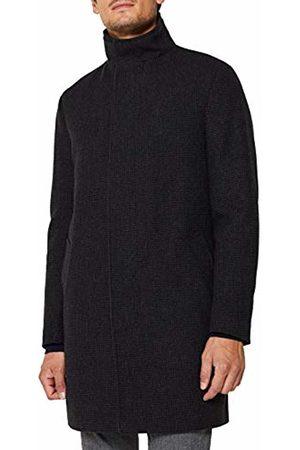Esprit Men's 119EE2G003 Coat