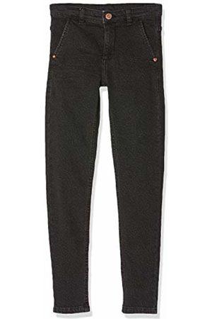 Noppies Girl's G Pants Skinny Casselberry Jeans, (Dark Wash P)