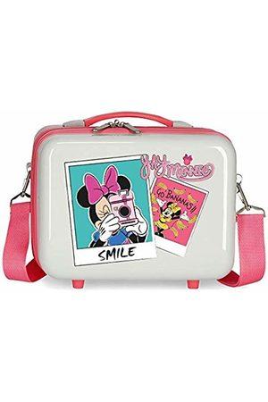 Disney (DIYL9) Style Infantil