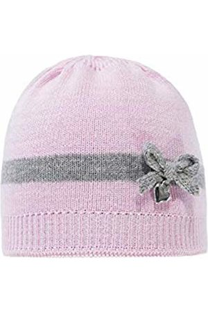 Döll Baby Girls' Topfmütze Strick Hat, ( Lady|