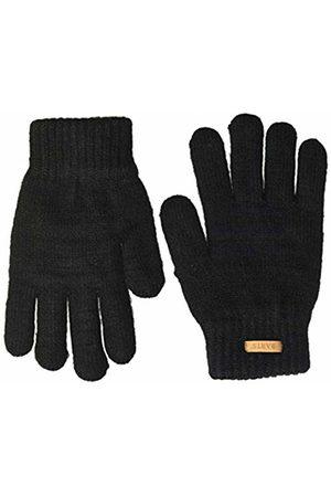 Barts Boy's Rozamond Gloves ( 0001)