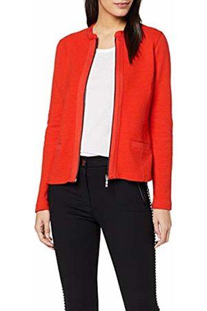Gerry Weber Women's 231002-35039 Jacket