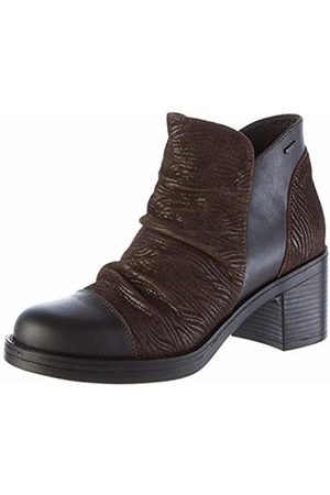 IGI &Co Women's Donna-41792 Ankle Boots, (T.Moro 4179222)
