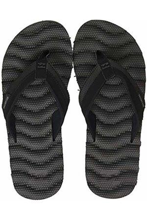 Billabong Men's Dunes Impact Beach & Pool Shoes, ( 19)