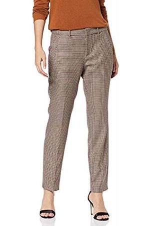 s.Oliver Women's 14.910.76.5038 Trousers