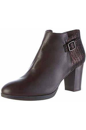 IGI &Co Women's Donna-41926 Ankle Boots, ((Cioccolato 4192622))