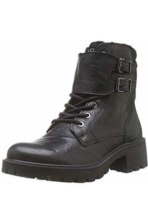 IGI &Co Women's Donna-41709 Ankle Boots, (Nero 4170911)