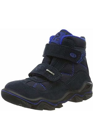 Primigi Boys' Gore-tex Pptgt 43934 Snow Boots
