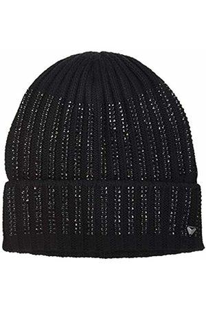 Guess Women's Edna Hat Sun