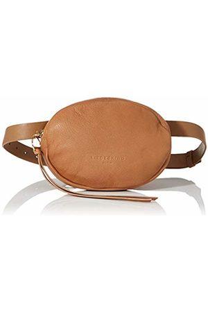 liebeskind Dive Bag 2 - Belt Bag Women's Cross-Body Bag
