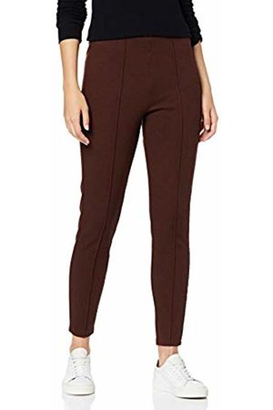 s.Oliver Women's 11.910.76.3139 Leggings