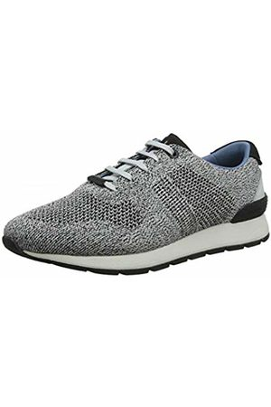 Ted Baker Hillron, Men's Trainers